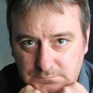 Martin Schüller