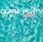 Clara Ponty - Echoes (Cover)