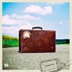 Shareholder Tom: Havanna - Asmara, Via Colonia (Cover)