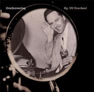 Karlheinz Drechsel – Zwischen den Strömungen - Mein Leben aus Jazz (Cover)