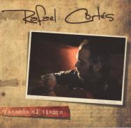 Rafael Cortés - Parando El Tiempo (Cover)