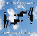 The Impossible Gentlemen (Cover)