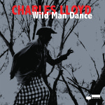 Charles Lloyd - Wild Man Dance (Cover)