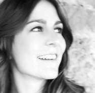 """Das Stück """"Oasis"""" vom Fabienne Abmüht Trio in review plus"""