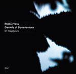 Paolo Fresu / Daniele di Bonaventura – In Maggiore (Cover)