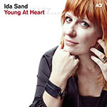 Ida Sand – Young At Heart (Cover)