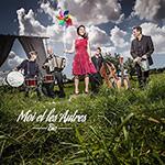 Moi Et Les Autres – Bio (Cover)