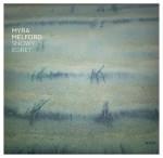 Myra Melford – Snowy Egret (Cover)