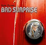 Nico Finke's Bad Surprise (Cover)