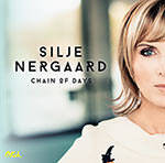 Silje Nergaard – Chain Of Days (Cover)