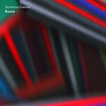 Stimmorchester - Room (Cover)