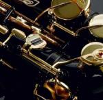 Befragung von Jazzmusikern