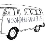 WonderBaustelle