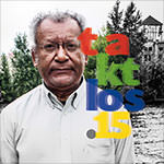 Anthony Braxton // tatktlos.15