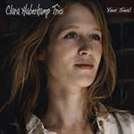 Clara Haberkamp Trio – You Sea! (Cover)