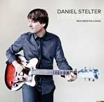 Daniel Stelter – Little Planets (Cover)