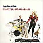 Doublepulse – Silent Understanding (Cover)