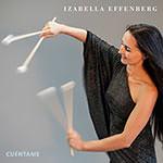 Izabella Effenberg – Cuèntame (Cover)