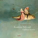 Kari Ikonen Trio – Beauteous Tales And Offbeat Stories (Cover)
