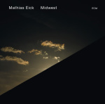 Mathias Eick – Midwest (Cover)