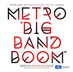 Metro & WDR Big Band – Big Band Boom (Cover)