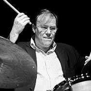 Peter Schmidlin