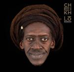 Im Jazz thing Mixtape: Cheikh Lo