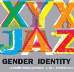 Vom 1. bis 4.10.: Jazzforum Darmstadt