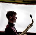 Horst und Gretl Will Stipendiums für Jazz/Improvisierte Musik für Leonhard Huhn