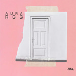 RGG – Aura (Cover)
