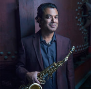 Bird Calls von Rudresh Mahanthappa im Downbeat Critics Poll
