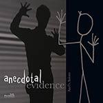 Axel's Axiom – Anecdotal Evidence (Cover)