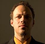 Beim Musikforum Viktring: Gregor Hübner