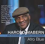 Harold Mabern – Afro Blue (Cover)
