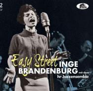 Inge Brandenburg, Easy Street