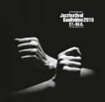 Vom 27. bis 30.8: Jazzfestival Saalfelden