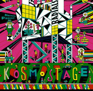 Kosmostage in Berlin