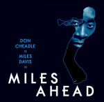 Don Cheadles Miles Ahead