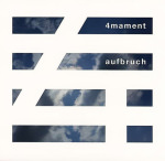 4mament – Aufbruch (Cover)