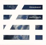 4mament – Aufbruch (Cover)