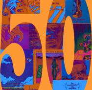 50 Jahre AACM
