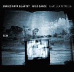 Enrico Rava Quartet – Wild Dance (Cover)