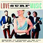 Expressway Sketches – Love Surf Music (Cover)
