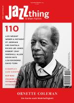 Jazz thing 110