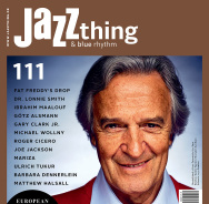 Jazz thing 111