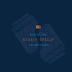 Marco Netzbandt & Alexander Wienand – Double Rescue (Cover)