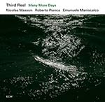 Third Reel – Many More Days (Cover)