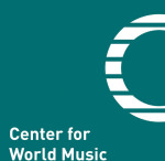 Center for Word Music an der Uni HIldesheim