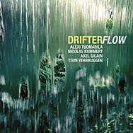 Drifter – Flow (Cover)