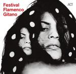 Zum 50. Jahrestag des Festival Flamenco Gitano erscheint eine CD-Box